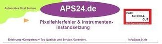APS Spezialreparaturen